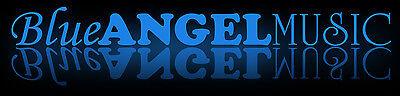 Blue Angel Music
