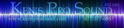 Kens Pro Sound