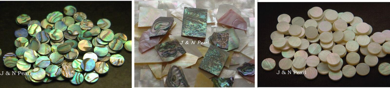 J&N Pearl