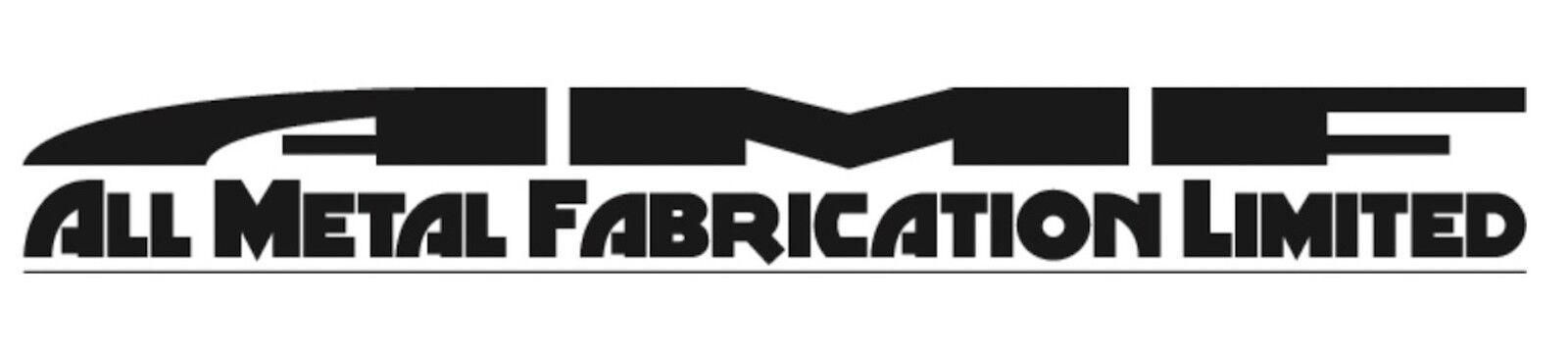 all_metal_fabrication