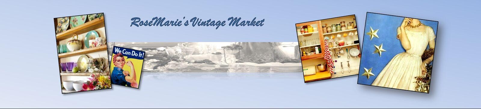 rosemarie_vintage_market