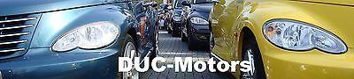 DUC-Motors Shop