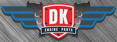 DK Engine Parts