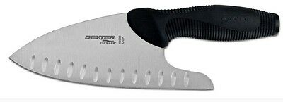 Dexter Russell 8 Inch Knife All-purpose Duo-edge Duo-Glide Chef