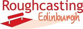 Roughcasting Edinburgh   0131 357 6015   External Rendering & Roughcast   Social Distancing