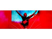 Roger Waters - 1x ticket - SSE Hydro 30 June
