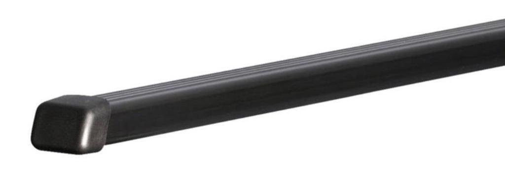 Thule roof bar 120cm