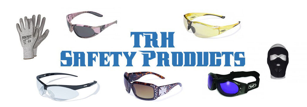 TRH Safety Products