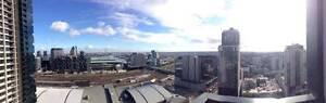 Roomshare/Flatshare in Melbourne CBD Docklands Melbourne City Preview