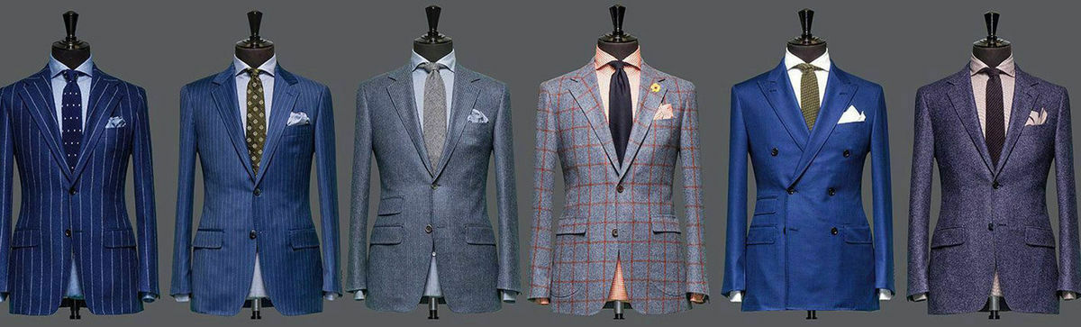 suits-for-all-occasions