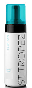 ST TROPEZ SELF TAN BRONZING MOUSSE 240 ML