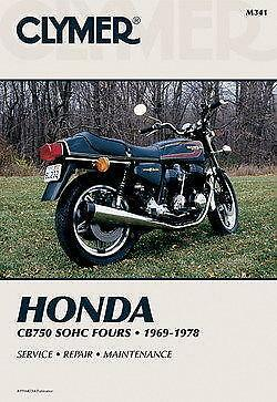 Honda CB750 Manual | eBay on sincgars radio configurations diagrams, led circuit diagrams, engine diagrams, switch diagrams, friendship bracelet diagrams, pinout diagrams, smart car diagrams, electrical diagrams, motor diagrams, lighting diagrams, hvac diagrams, transformer diagrams, battery diagrams, honda motorcycle repair diagrams, electronic circuit diagrams, internet of things diagrams, series and parallel circuits diagrams, troubleshooting diagrams, gmc fuse box diagrams, snatch block diagrams,