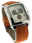 Giantto Watch