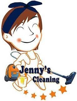 Jenny's Cleaning Sydney - Domestic and Office Neutral Bay North Sydney Area Preview