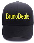 BrunoDeals
