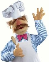 Banquet Cooks wanted