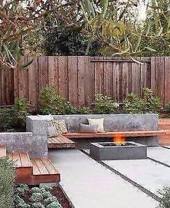 Landscape Garden Design - Summer Special! Blacktown Blacktown Area Preview
