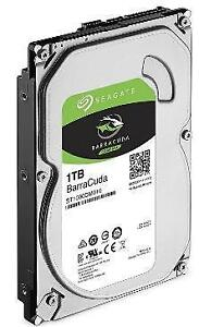 3.5 Hard Drive SEAGATE for a CHEAPER PRICE from $54.99.