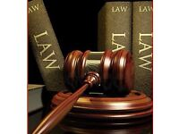 Law / Legal / Criminology Essay Help - Law Assignment / Coursework / Dissertation Writer / Writing