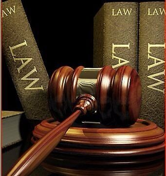 dissertations on property law