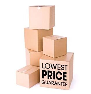 **Low Price Removals** From $25/h hour Hornsby Hornsby Area Preview
