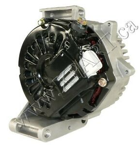 New FORD Alternator for FORD FIVE HUNDRED,FREESTYLE 2005-2007 |