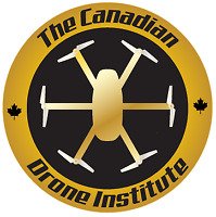 Drone Training Transport Canada $399.95