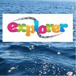 online.explorer