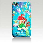 Disney iPhone 5 Case
