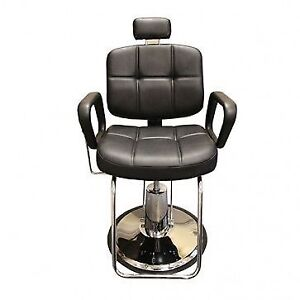 Styling Chair MA3250-A11