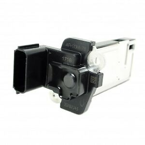 Mass Air Flow Sensor - 20787043, 23262343