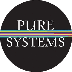Pure Systems Perth Perth City Area Preview