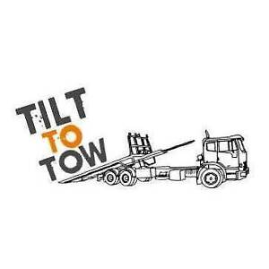 Tilt to Tow Kenwick Gosnells Area Preview