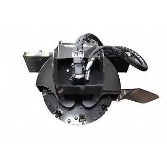 Stump grinder hire$129TOP HIRE provides an instant, one-stop s
