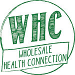 WholesaleHealthConnection