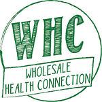 WholesaleHealthConnection