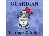 Part Time Letting Negotiator Wanted to work within Busy Letting Agents Experience Essential