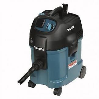 Vacuum cleaner hire$29