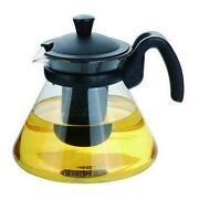 Plastic Teapot