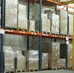 RC Warehouse Deals