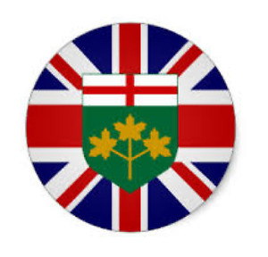 Ontario Registered Agent Service for Extra Provincial Corp $1200