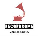 RECORDROME