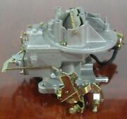 Ford 2100 Carburetor