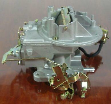 Img X likewise Rc besides  besides  furthermore . on mercury carburetor parts