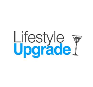 Lifestyle Upgrade