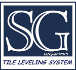 Tile Leveling Store