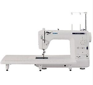 Juki Sewing Machine Quilting TL 2010 Q Semi Commercial Sewing Ma