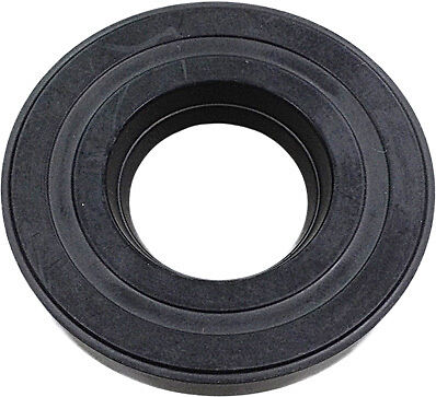 Ski-Doo 1963-1989 Replaces #570 0405 00 Upper / Lower Chaincase Oil Seal