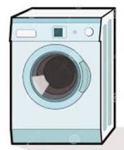 NEED Front Load Washer ASAP- Port Hope