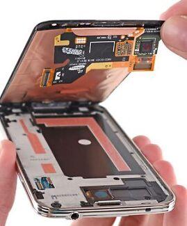 all Phones - iPad and Laptop Repairs Springwood Logan Area Preview